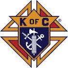 St. Mark Council 9276